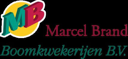 logo-marcel-brand-original